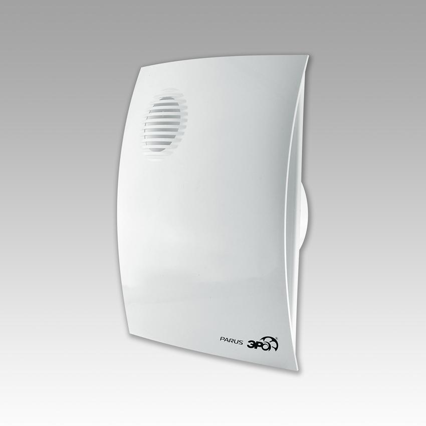 Накладной вентилятор Эра PARUS 4C D 100 2380ad40e78299e0af97f7b14046eb94.jpg