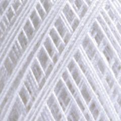 003 (Белый)