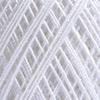 Пряжа YarnArt Violet 003   (Белый)