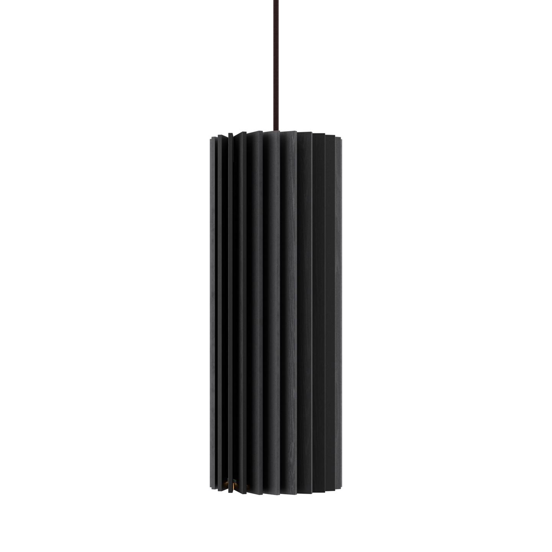Подвесной светильник Woodled Ротор Спот - вид 10