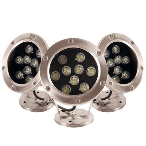 Светильник для пруда и сада Pondtech 995 LED3 (White)
