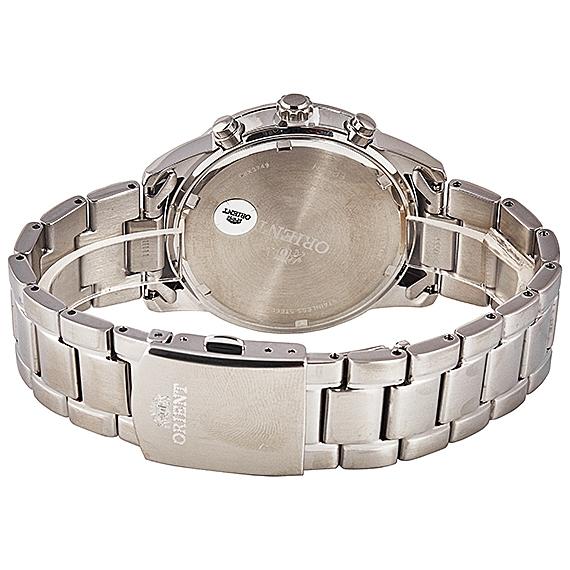 Часы наручные Orient RA-KV0004R10B