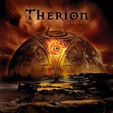 Therion / Sirius B (RU)(CD)