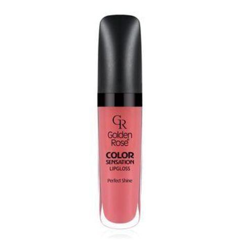 Golden Rose Блеск для губ Color Sensation 113