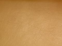Искусственная кожа Aura (Аура) 2188