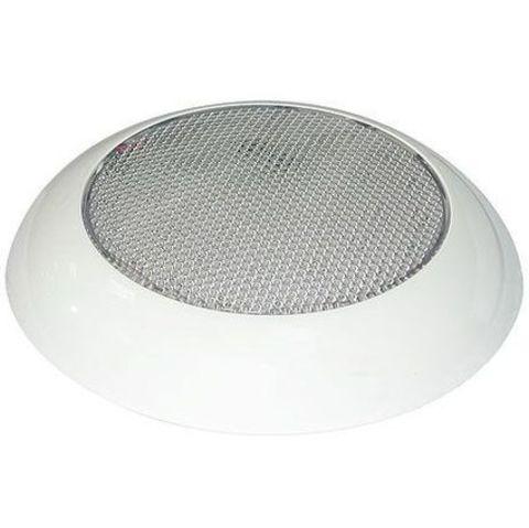 Светильник интерьерный светодиодный, Ø145 мм