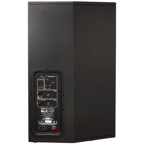 Активная колонка Electro-Voice ELX115P
