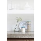 Набор модульных стеклянных банок 3шт, артикул 298325, производитель - Brabantia, фото 7