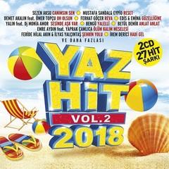 Yaz Hit 2018 Vol.2