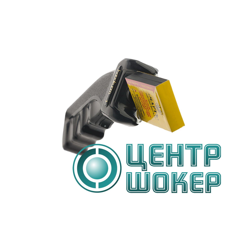 Электрошокер Каракурт-АС