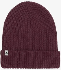 Шапка Burton Truckstop Beanie Port Royal