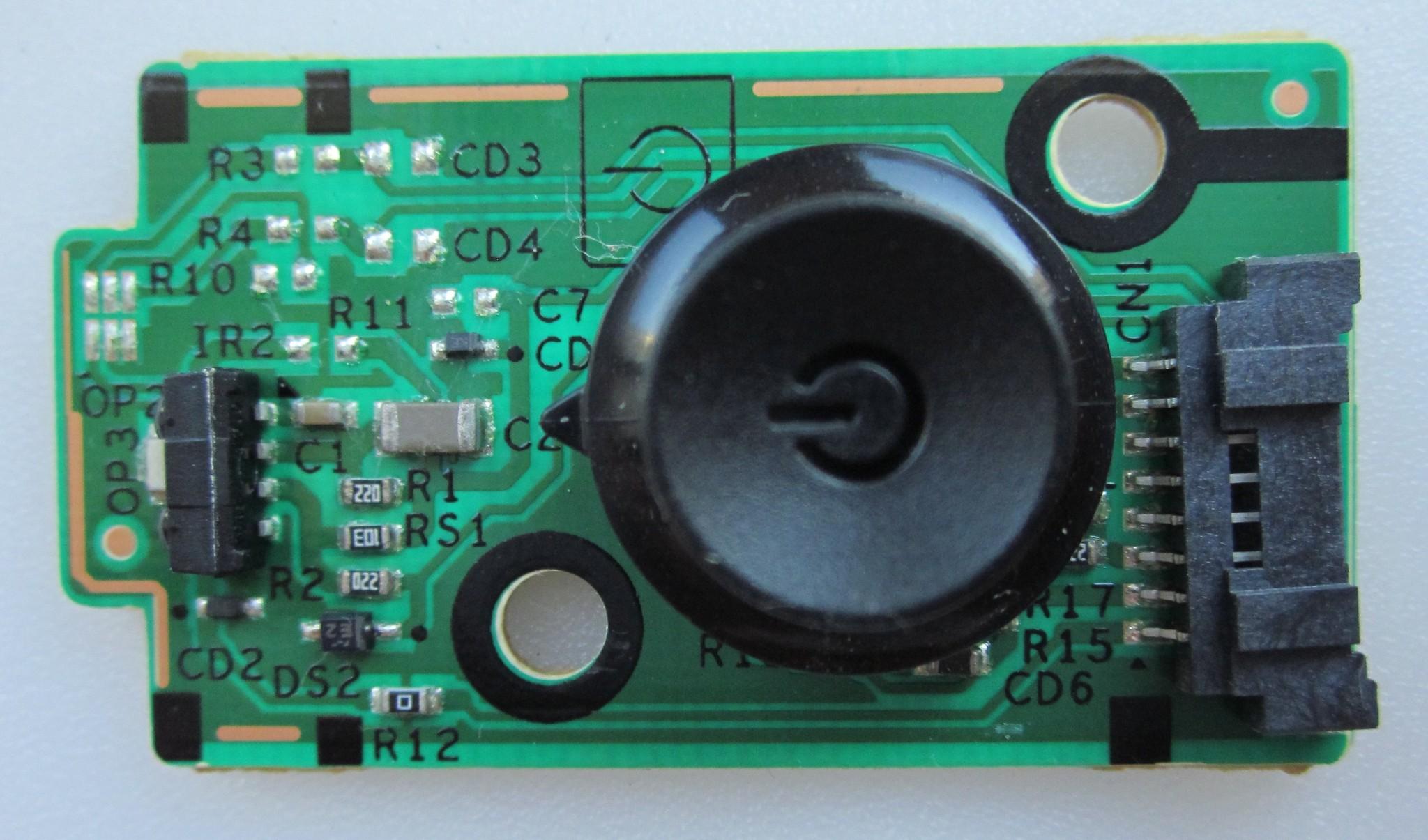 BN41-01858C