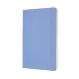 Блокнот Moleskine Classic Soft Large мягкая обложка (QP616B42)