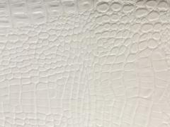 Искусственная кожа Mally (Малли) 2202
