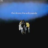 The Doors / The Soft Parade (LP)