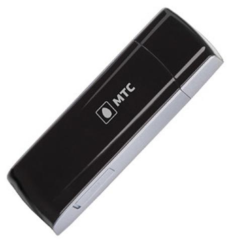 Huawei E392 МТС 3G/LTE модем