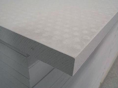 Теплоизоляционные Плиты  SUPER ISOL