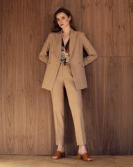 Блуза женская арт. 19.352.348