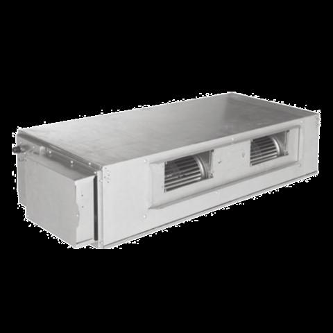 Внутренний канальный блок кондиционера (высоконапорный) General Climate GC-G220/DPAN1