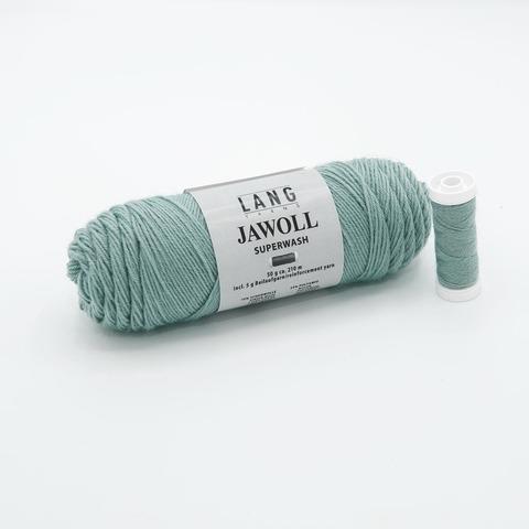 Lang Yarns Jawoll - 83.0372