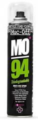 Смазка универсальная Muc-off MO94 400мл