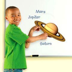 Изучаем Солнечную систему с Learning Resources