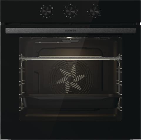 Духовой шкаф Gorenje BO6725E02BG