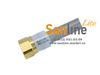Кольцо обжимное 20мм Sanline Lite с упором
