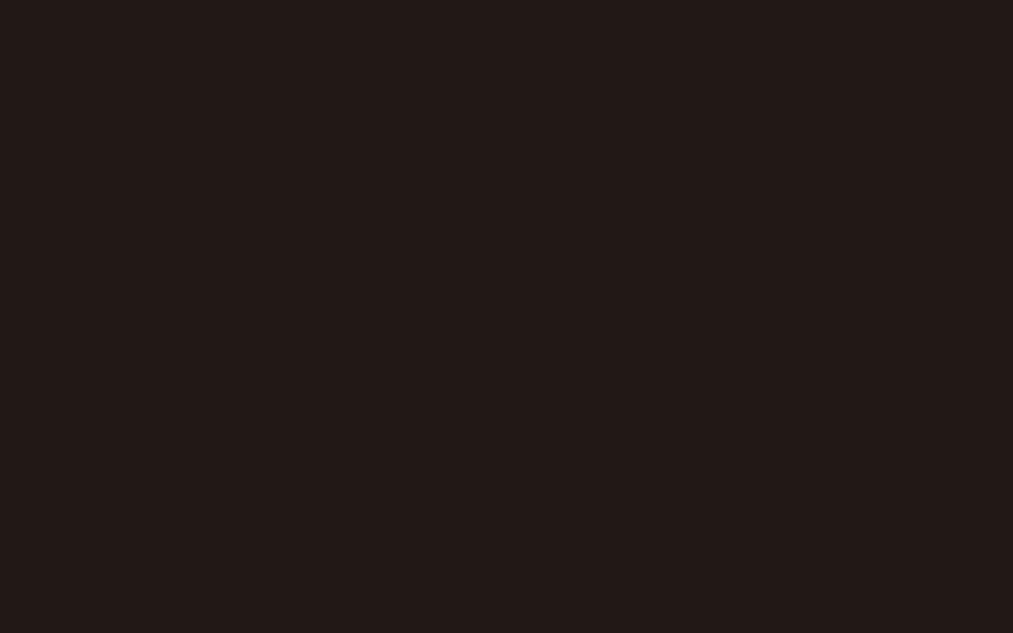 1595 BLACK