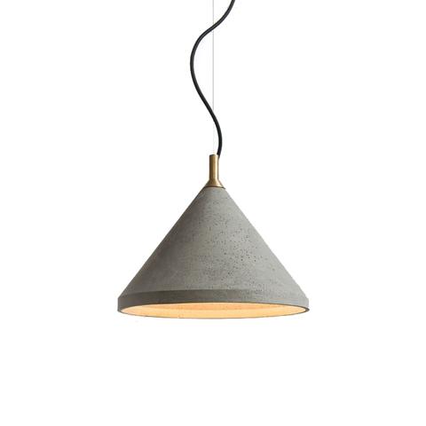 Подвесной светильник копия REN 300 by Bentu Design