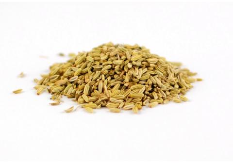 Фенхель семена, 100 гр.