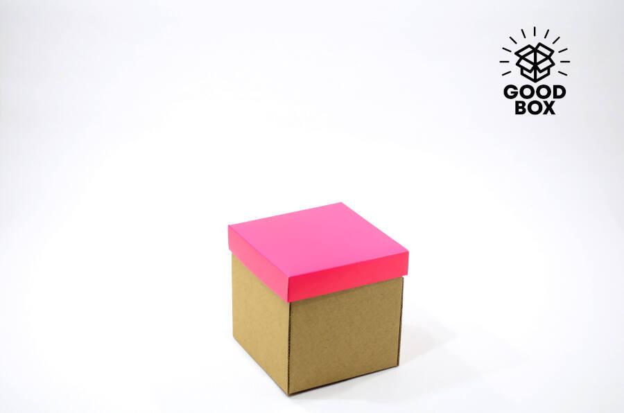 купить коробки подарочные оптом в Казахстане