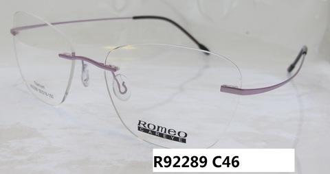 R 92289 C46