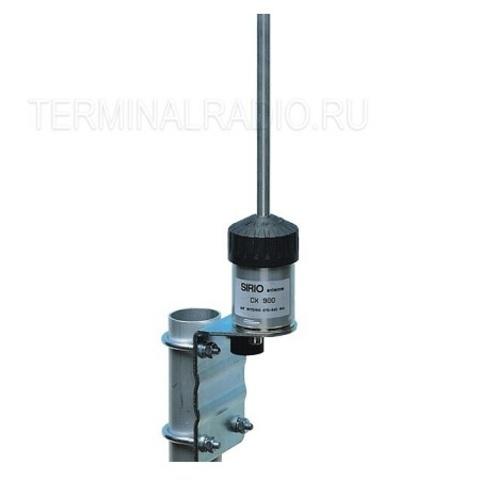Базовая GSM антенна SIRIO CX 840