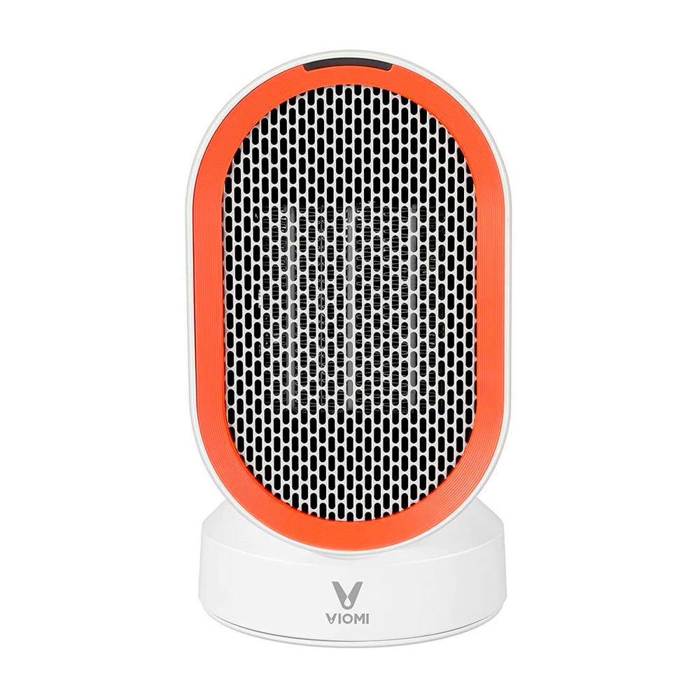 Обогреватель воздуха Xiaomi Viomi Desktop Heater