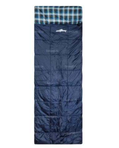 Спальный мешок NNB-SB-3 до 0 градусов (190+30)*75см