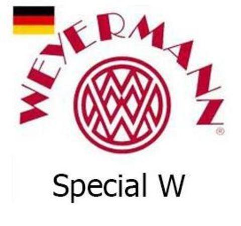 Солод пивоваренный Special W, EBC 280-320, 1кг