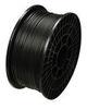 PLA-пластик FDplast / чёрный