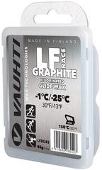 Парафин Vauhti LF RACE GRAPHITE -1/-25 45гр