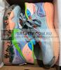 Nike KD 12 'EYBL' (Фото в живую)