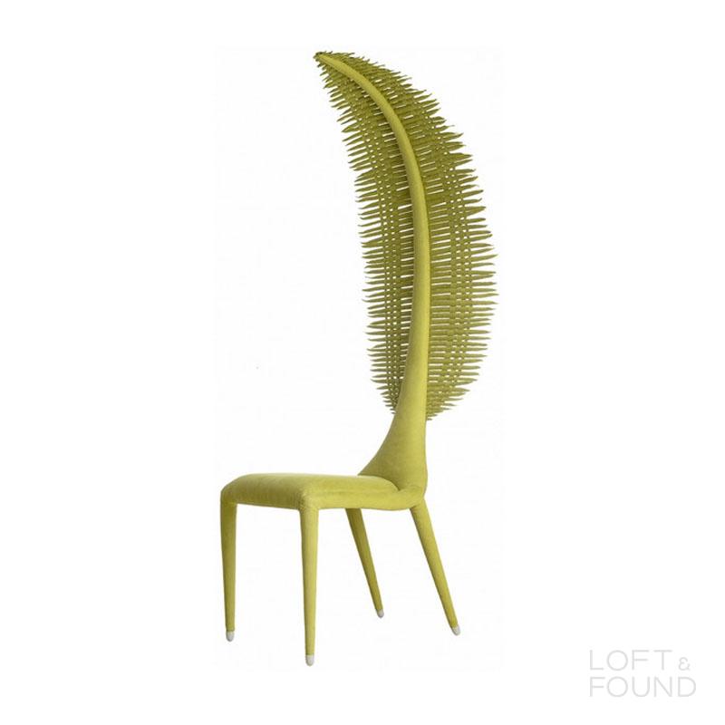Стул Zaza Chair