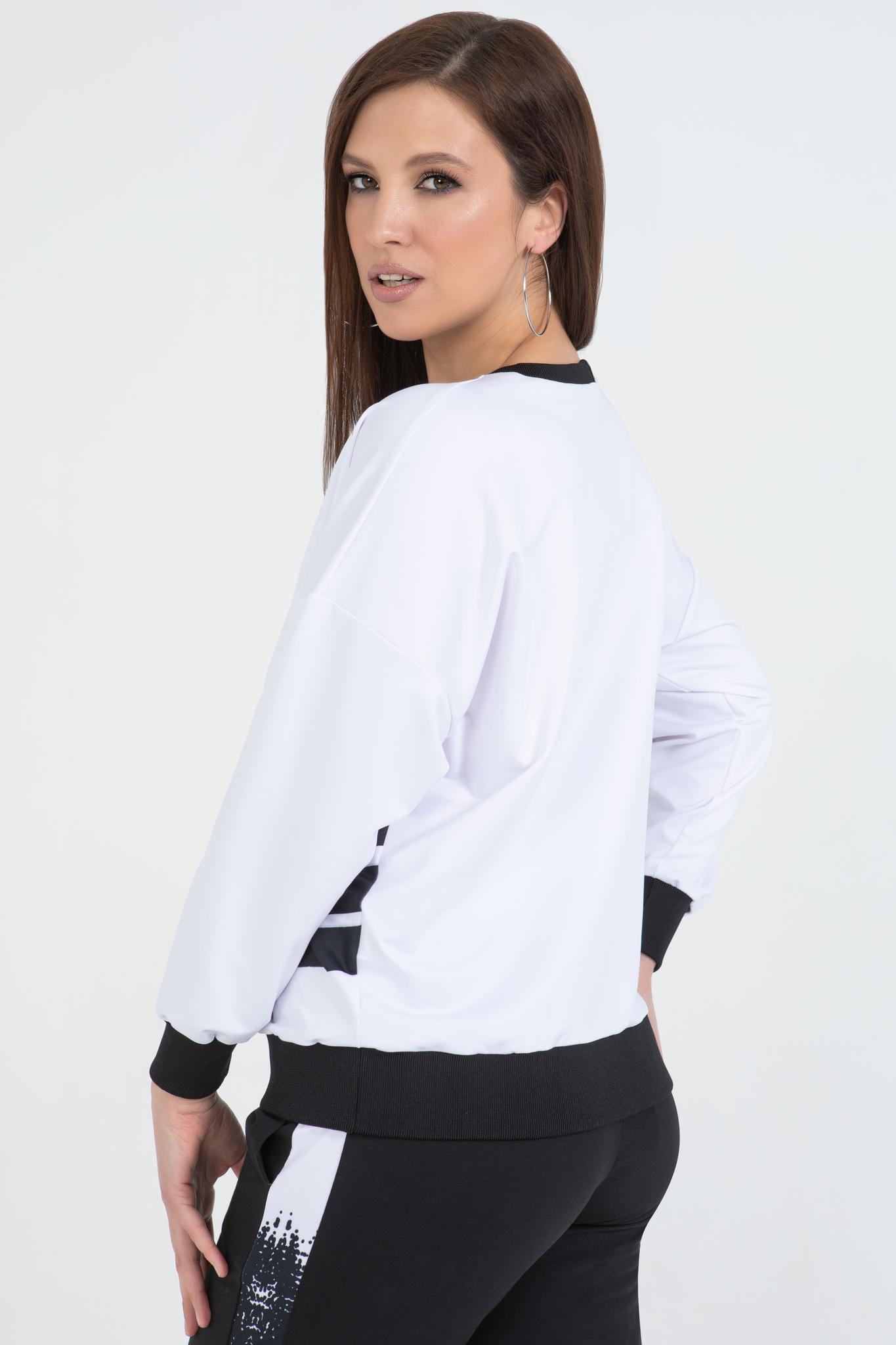 7912  Блуза