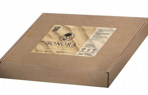 Сэндвич Sonora