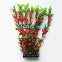 Растение Атман H-039A, 30см