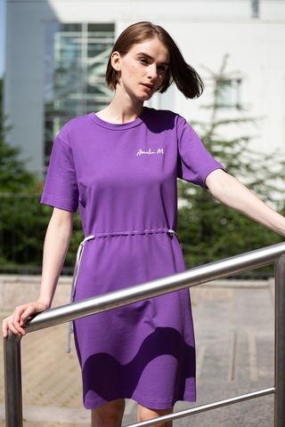 Фото  - Платье З911-637 (1)