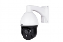 PTZ AHD камера AXI-XXL83IRM(AHD) (2,8-8mm)  1080р (2.4 Mp)