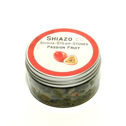 Shiazo - Маракуйя