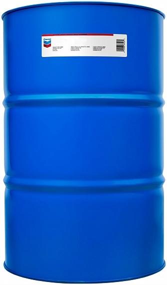 HAVOLINE HIGH MILEAGE 5W-30 моторное масло для бензиновых двигателей Chevron (208 литров)