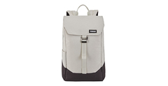 Рюкзак городской Thule Lithos Backpack 16L Concrete/Black - 2