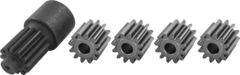 Ремонтный комплект для мультипликатора T096801